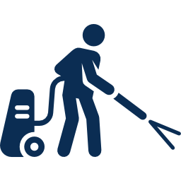 Washing group with items. Pressure washer clipart pressure cleaning jpg stock
