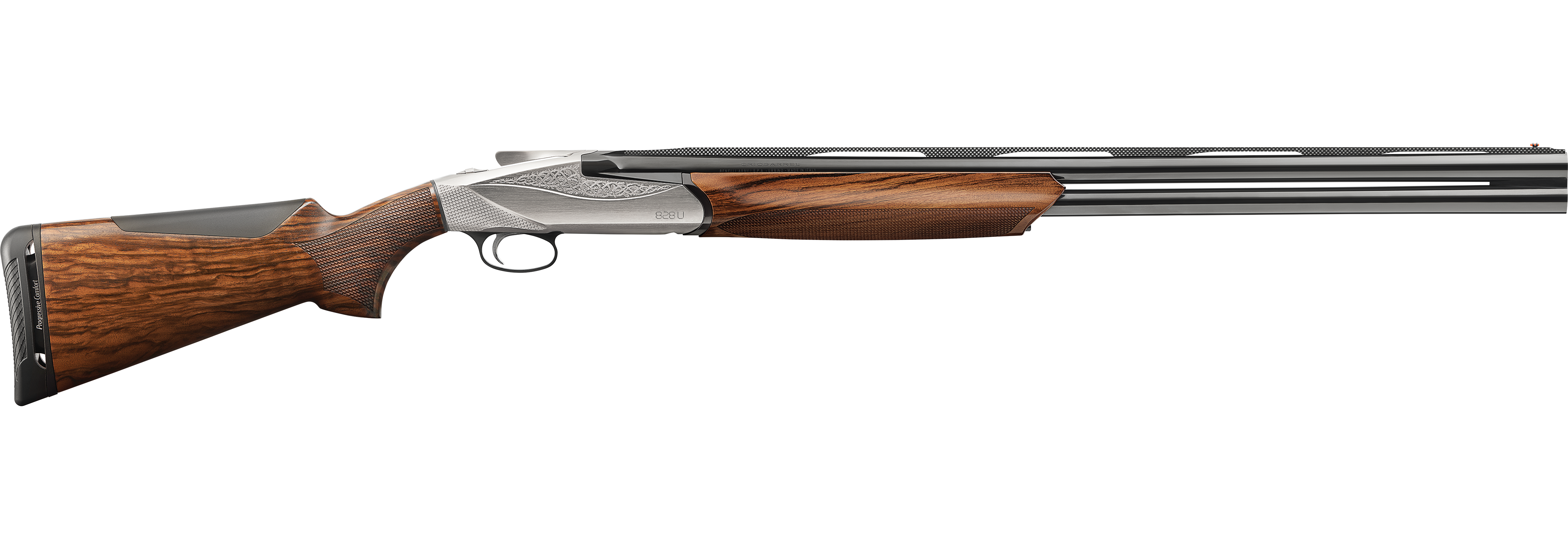 Gun in hand png. Left shotguns benelli and