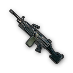 Vector shotgun sawn off. M official playerunknown s