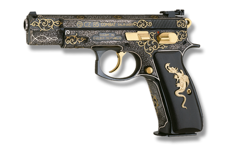 Guns png. Gun by doloresminette on