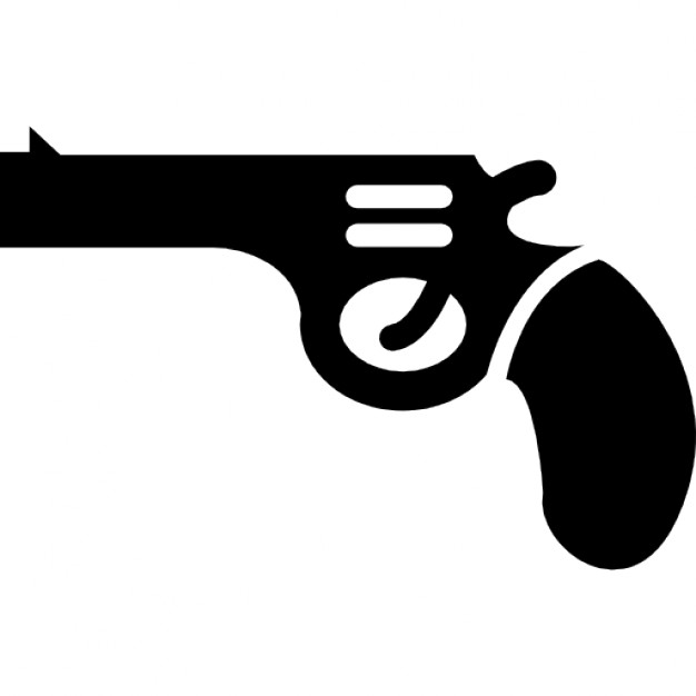 guns clipart fps