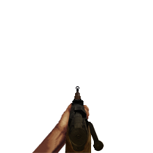 Gunshot transparent doom. Realm mosin nagant board