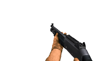 Gunshot transparent doom. Zdoom view topic weapons