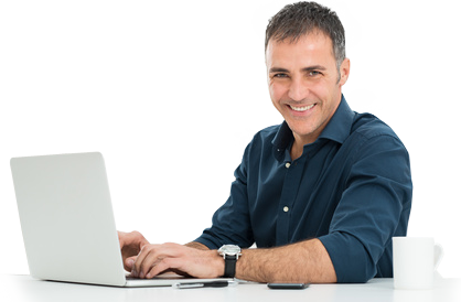 Guy clipart computer user. At png images frustrated