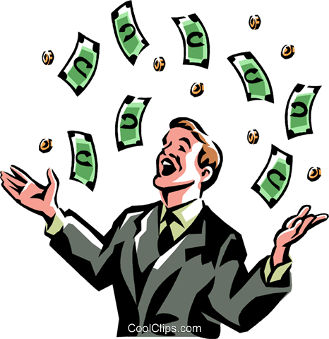 Guy clipart selfy. Hungry png images