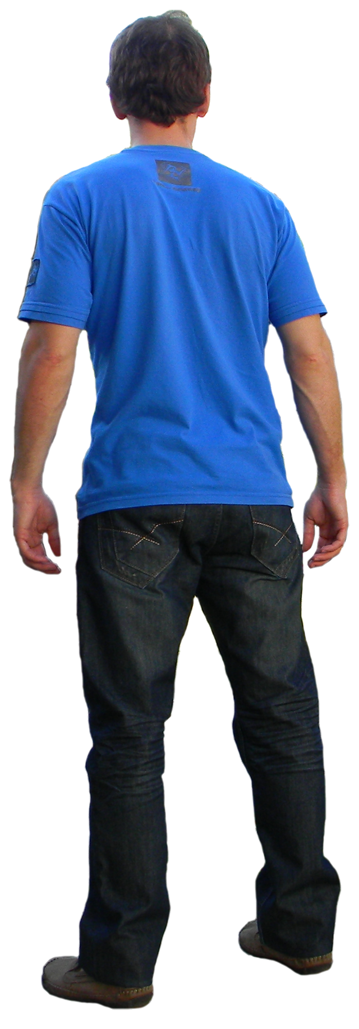 Guy clipart selfy. Man png images free
