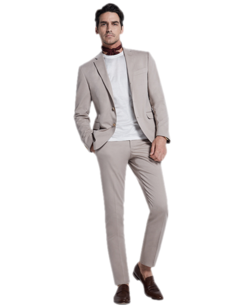 Guy in a suit png. Official psds share this