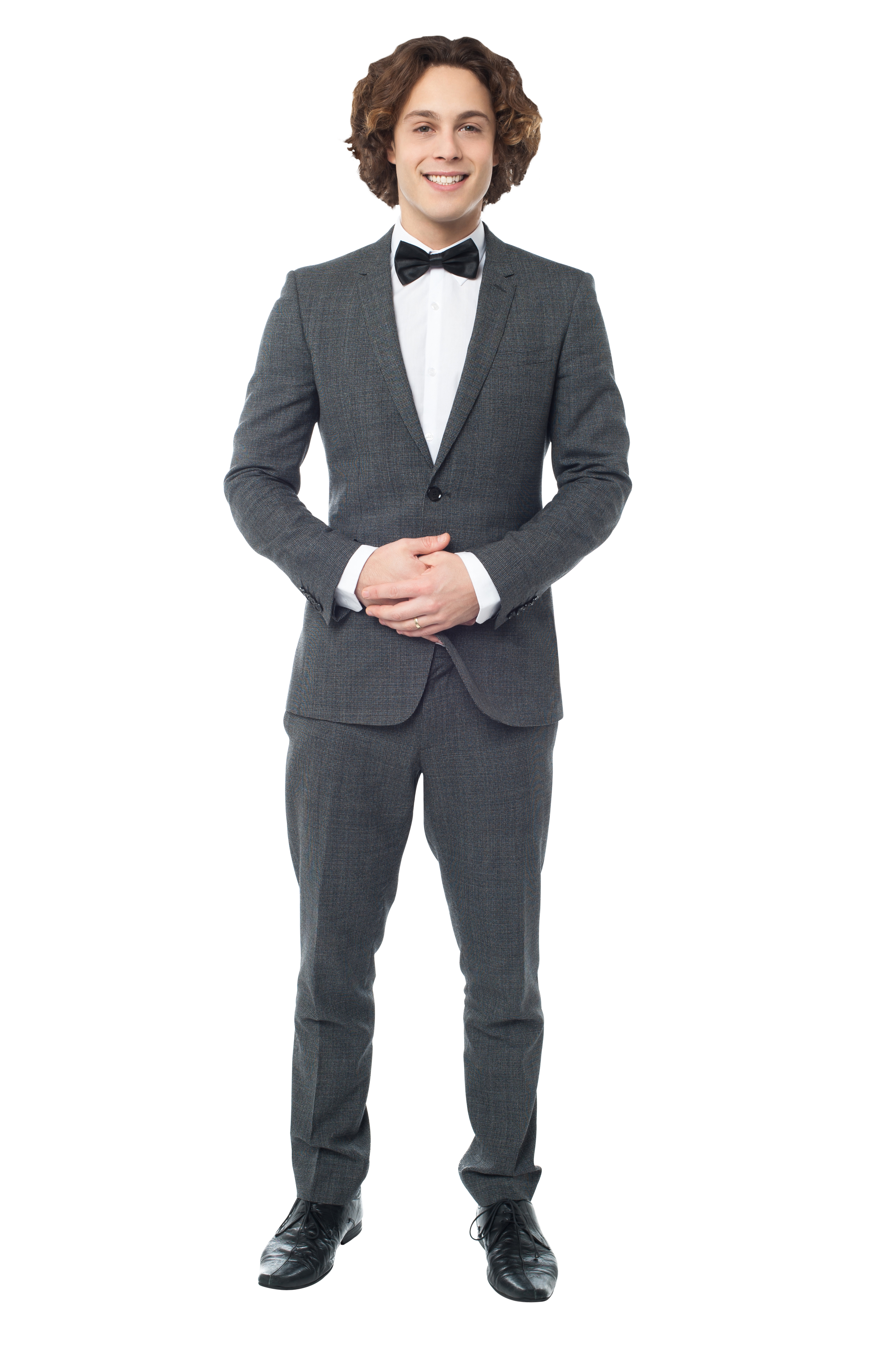 Guy in a suit png. Men image purepng free