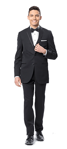 Guy in suit png. Groom