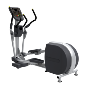 Gym clipart cross trainer. Fitness suppliers and manufacturers