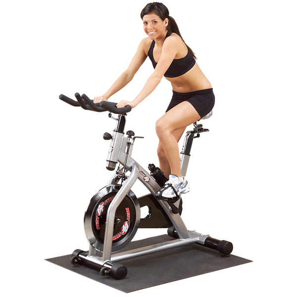 Gym clipart exercise machine. Png vector psd peoplepng