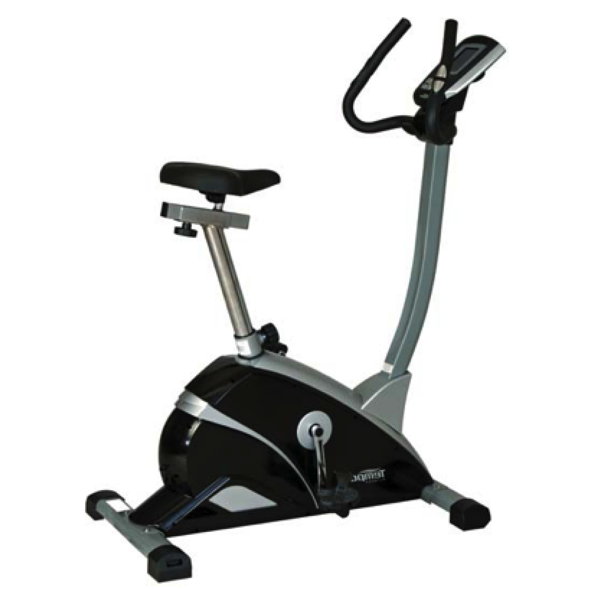 Gym clipart cycling machine. Exercise bike png transparent