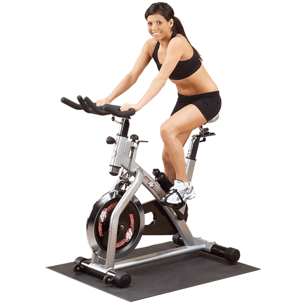 Gym clipart cycling machine. Exercise bike free on