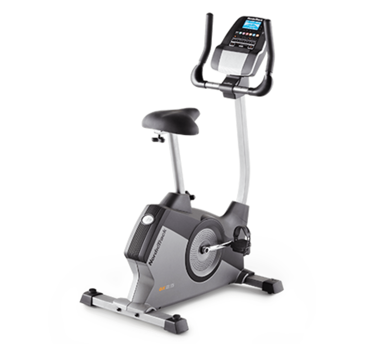 Gym clipart cycling machine. Nordictrack gx sport exercise