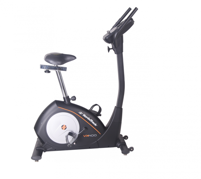 Gym clipart cycling machine. Exercise bike png hd
