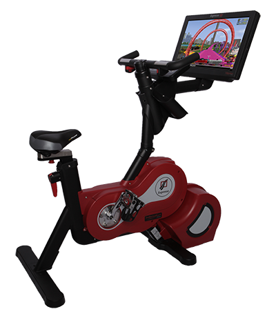 Gym clipart cycling machine. Find a store ride