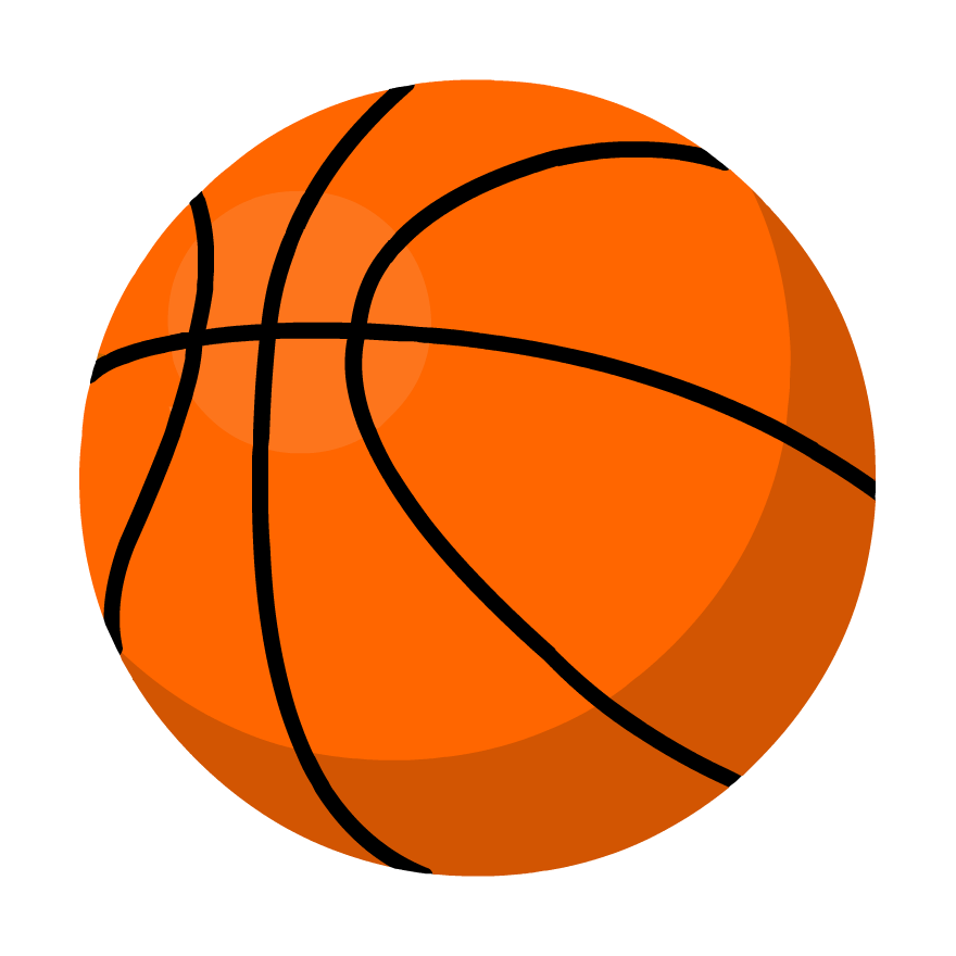 Gym clipart effort. Free basketball icon png