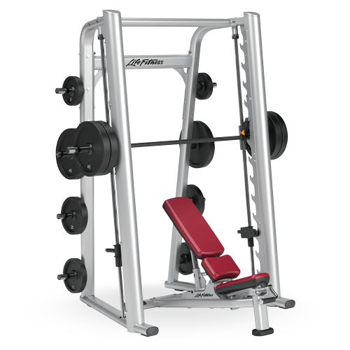 Gym clipart exercise machine. Equipments png images transparent