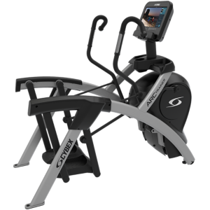 Gym clipart exercise machine. Cybex treadmills strength fitness