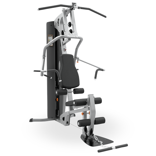 Gym clipart gym instrument. Download free png equipment