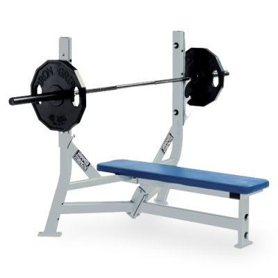 Gym clipart gym instrument. Equipment png dlpng machine