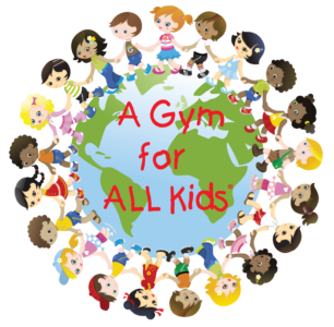 Gym clipart school gym. Kids indoor play we