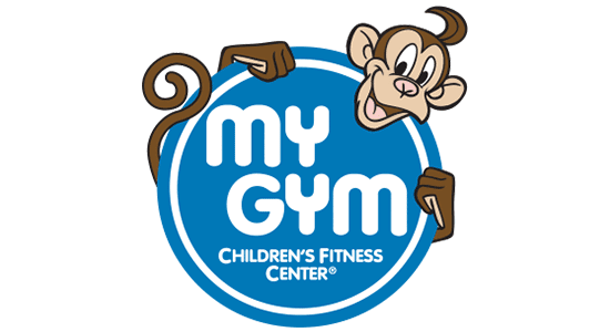 Gym clipart special class. My park slope the