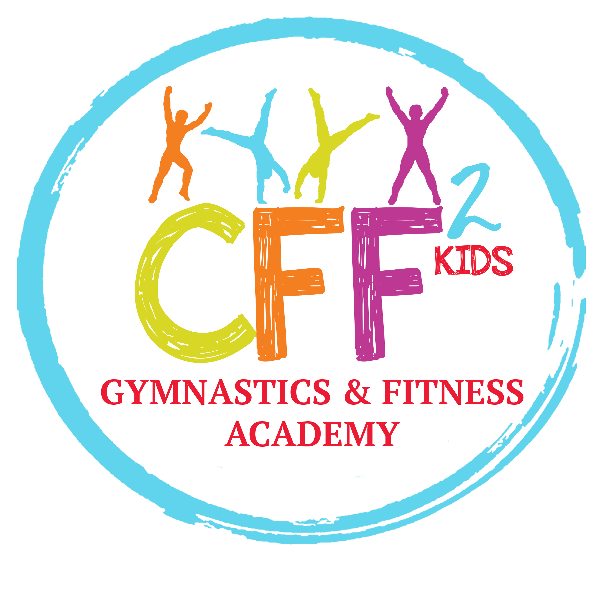 Gym clipart youth club. Cape fear fitness kids