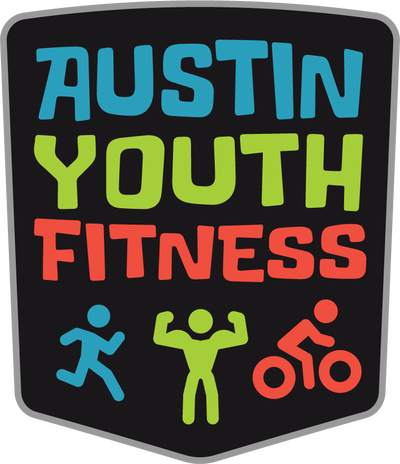Gym clipart youth club. Austin fitness about us