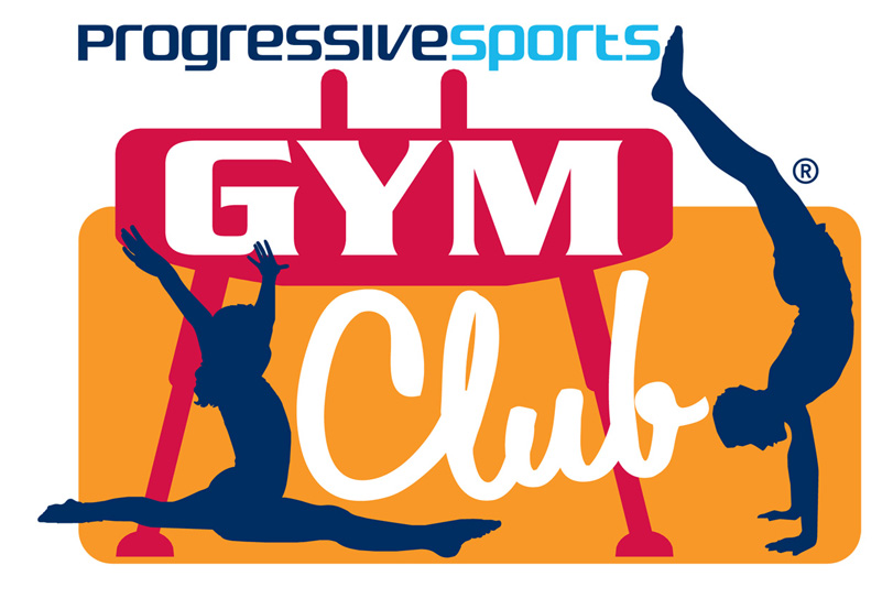 Children s sports progressive. Gym clipart youth club picture royalty free stock