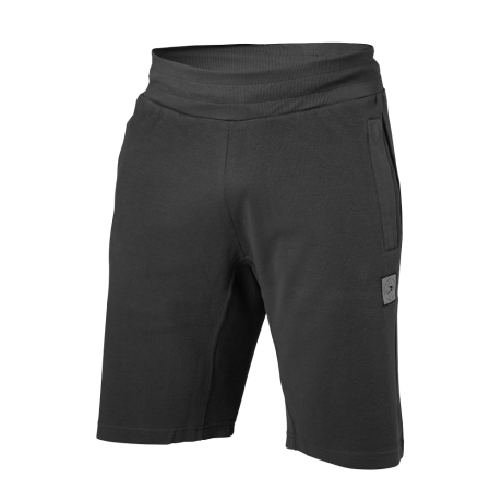 Gym clothes png. Gasp legacy shorts grey