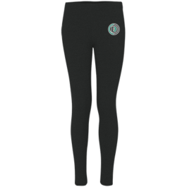 Gym clothes png. Womens wear draxon international