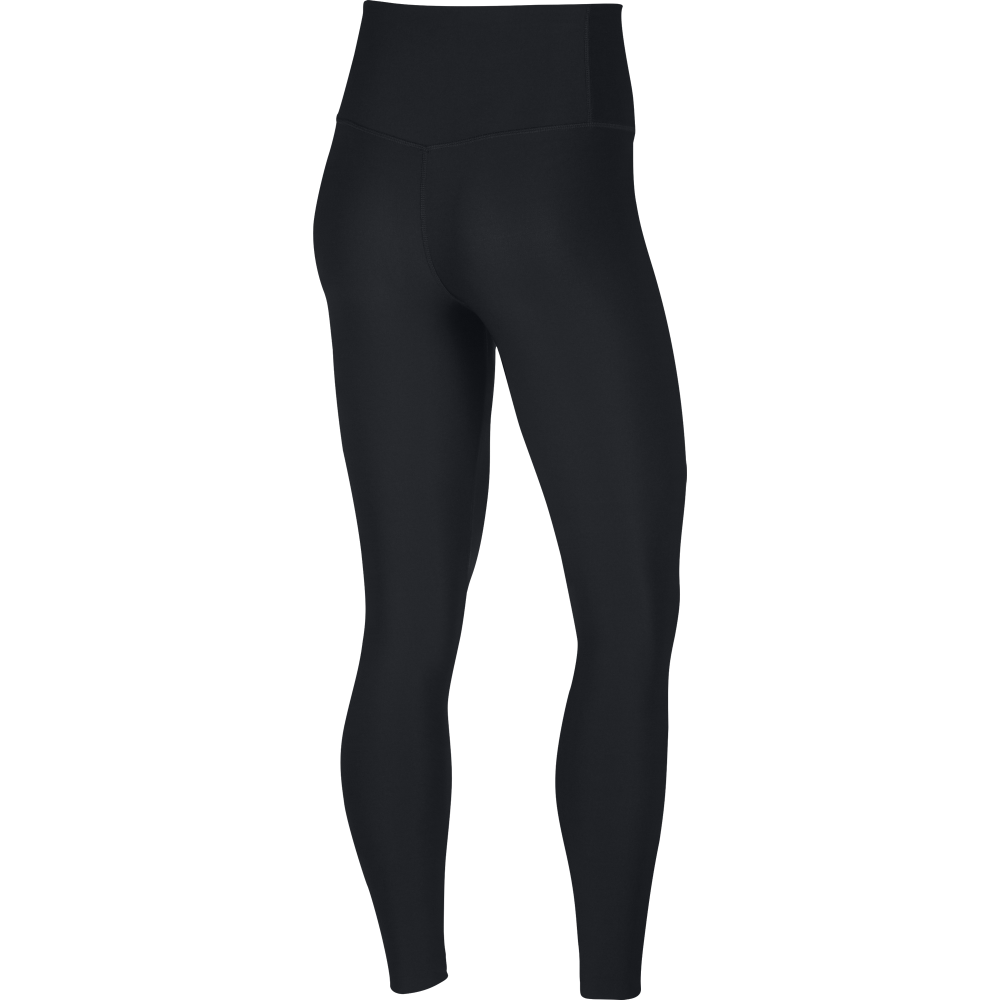 Gym clothes png. Womens wear sports clothing