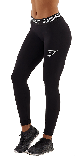 workout clothes png