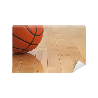 Gym floor png. Low angle view of