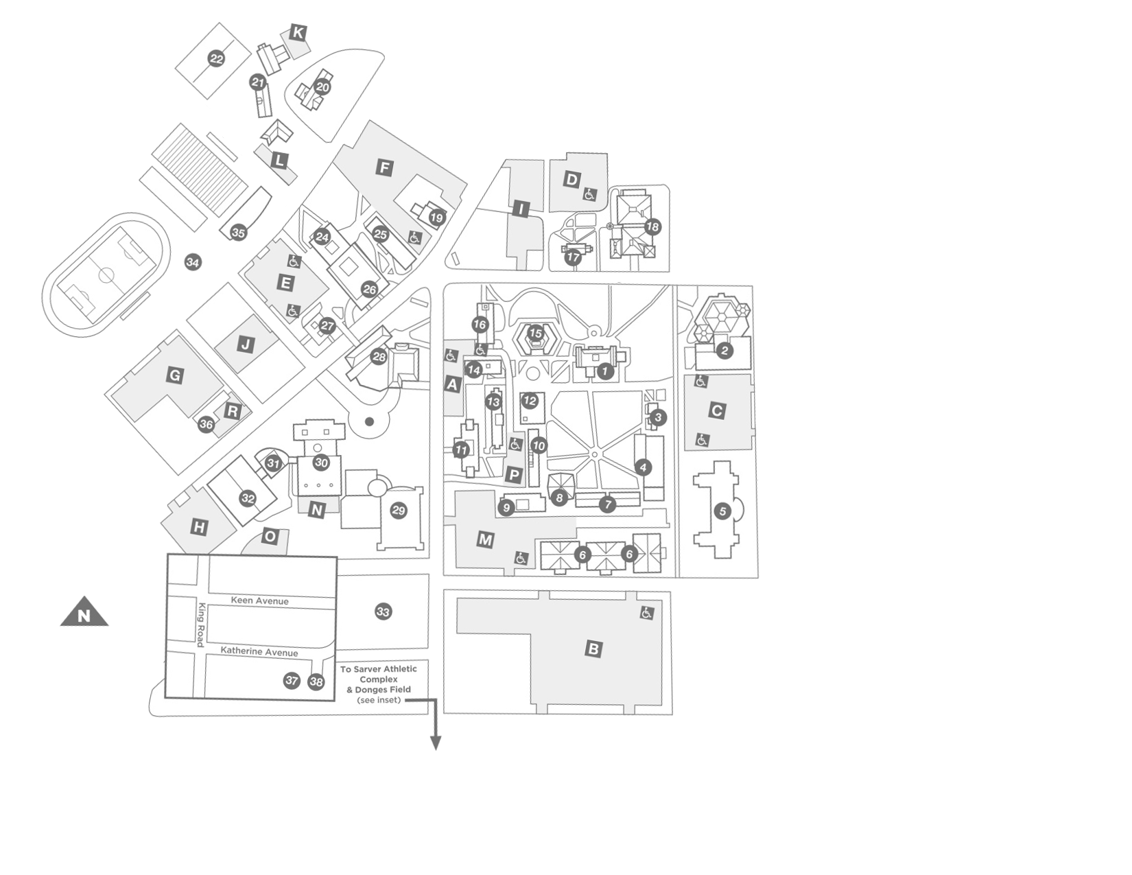 Kates gymnasium administration ashland. Tec drawing complex picture black and white download