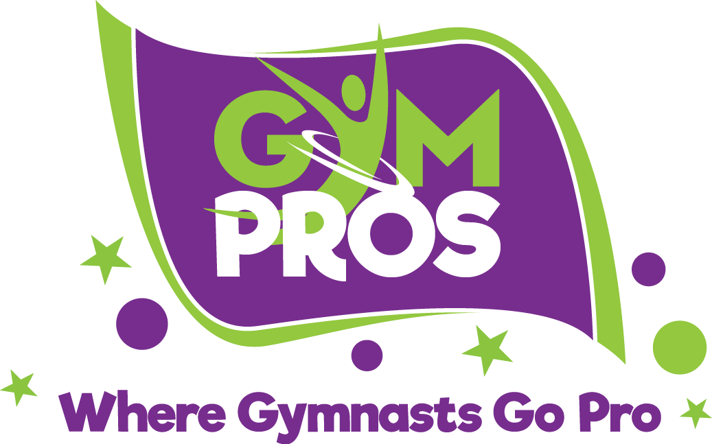 Gymnast clipart grips. Hand wristbands gympros