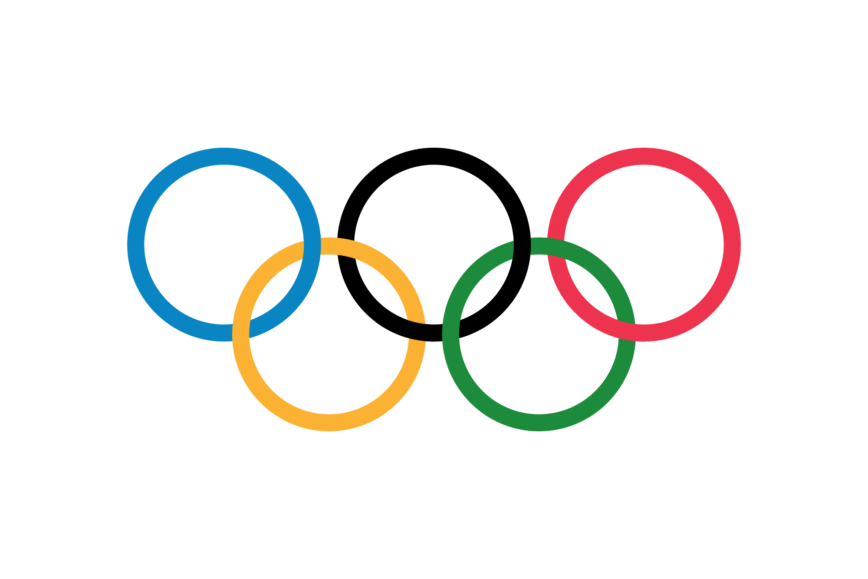 Gymnastics clipart gymnastics medal. Huffpost equates russian doping