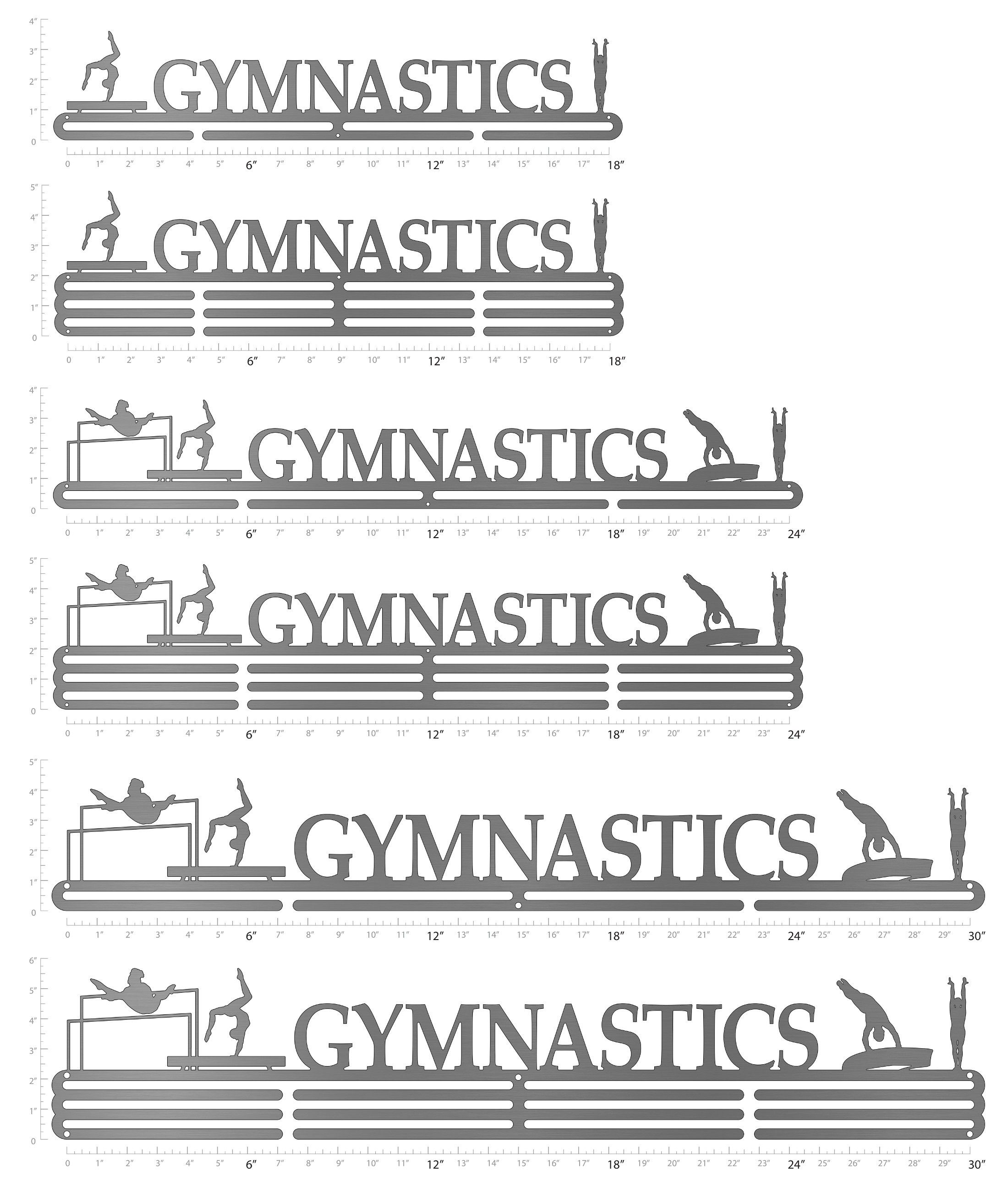 Gymnastics clipart gymnastics medal. Female pinterest