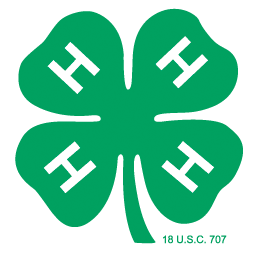 Transparent h logos. Clover with background pacific