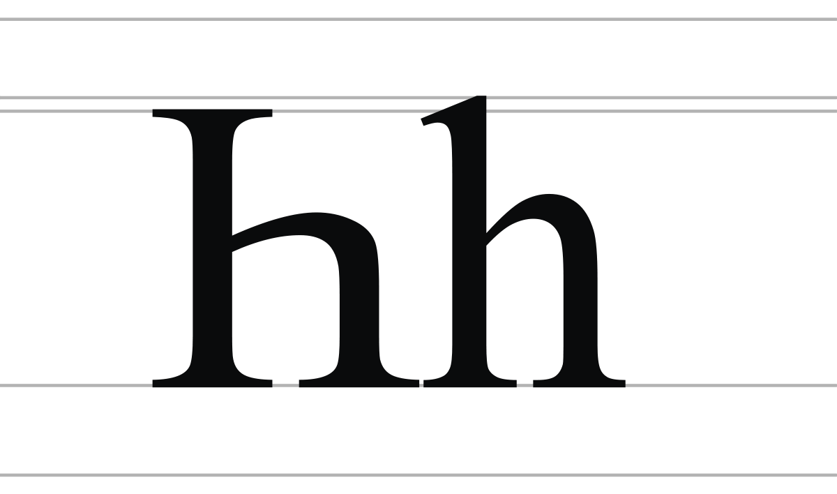 H transparent cyrillic. Shha wikipedia