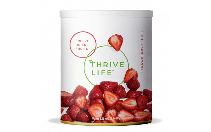 Freeze dried strawberries fruits. H transparent fruit svg stock