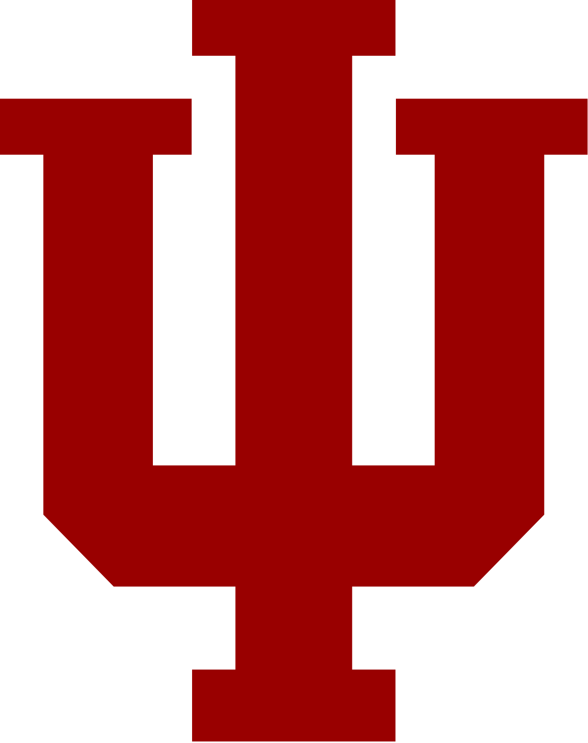 Vector ohio red. Indiana hoosiers football wikipedia