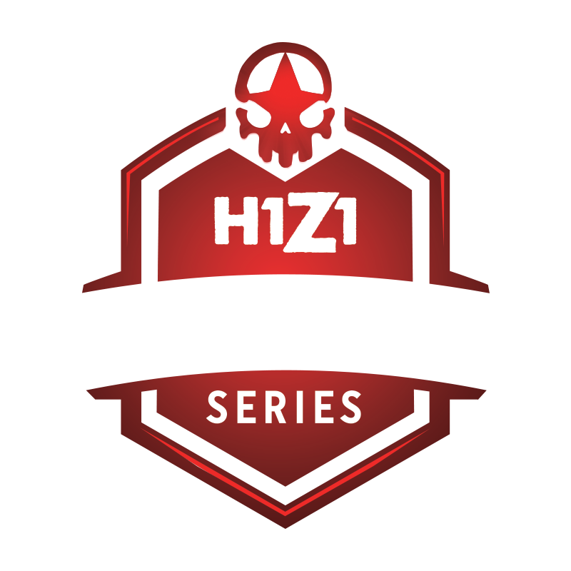 h1z1 king of the kill logo png