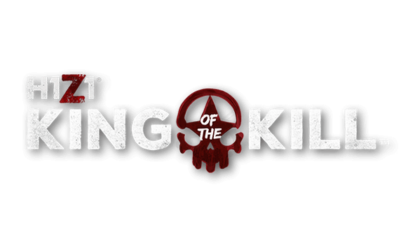 h1z1 king of the kill png