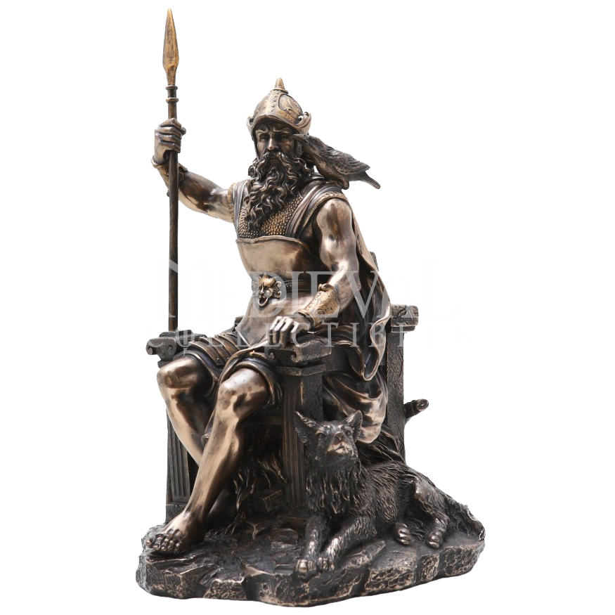 Hades statue png. Mythology greek statues and