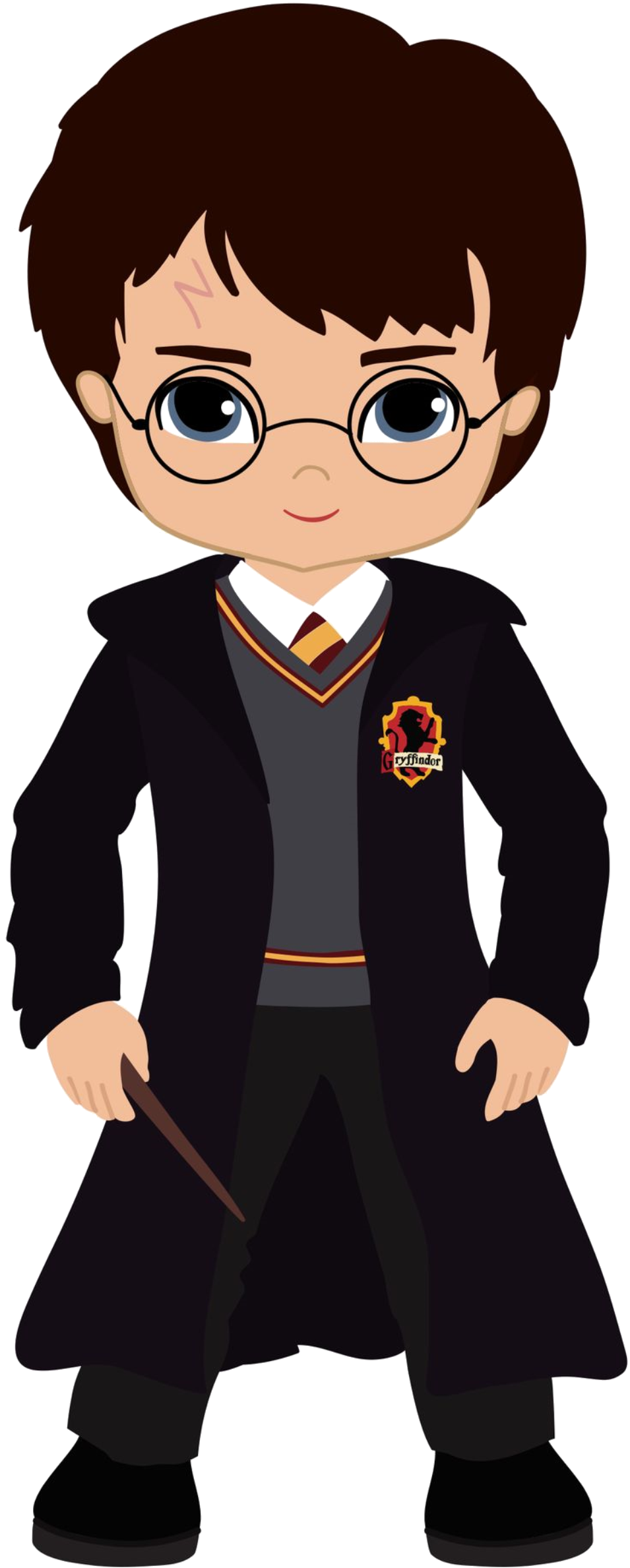 Necktie drawing harry potter. Our printable treasure hunt