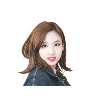 Hair blowing png. Twice transparent images page