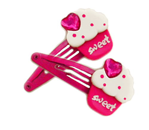 Hair clip png. High quality image peoplepng
