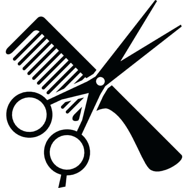 Dresser clip art hairdressers. Hair clipart hair stylist image freeuse download